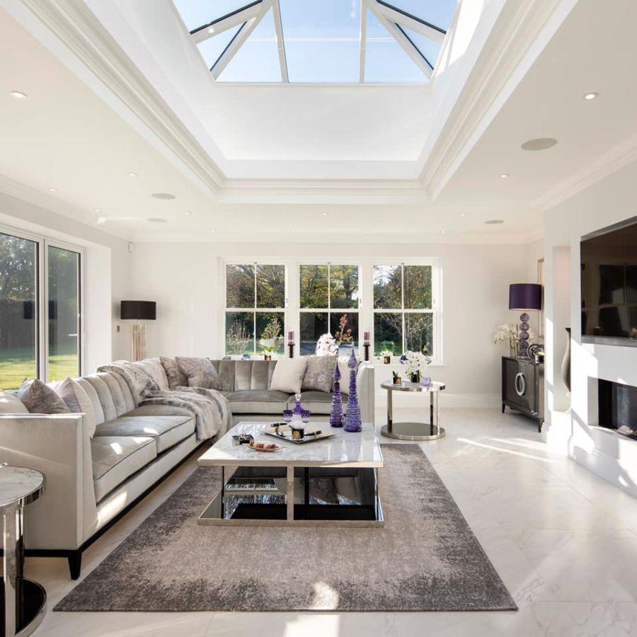 London Interior Designers - Part 4 london interior designers London Interior Designers – Part 4 Diversified Rugs Trends from London Interior Designers Part 2 oakeve1
