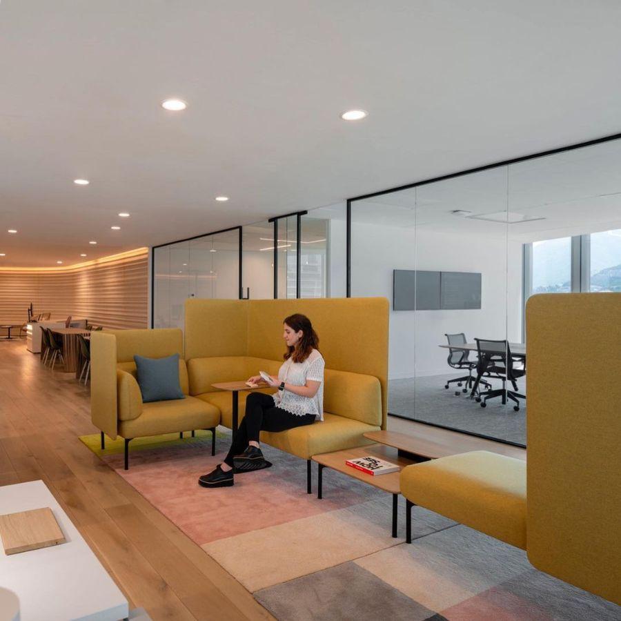 London Interior Designers - Part 4 london interior designers London Interior Designers – Part 4 Diversified Rugs Trends from London Interior Designers Part 2 perkins