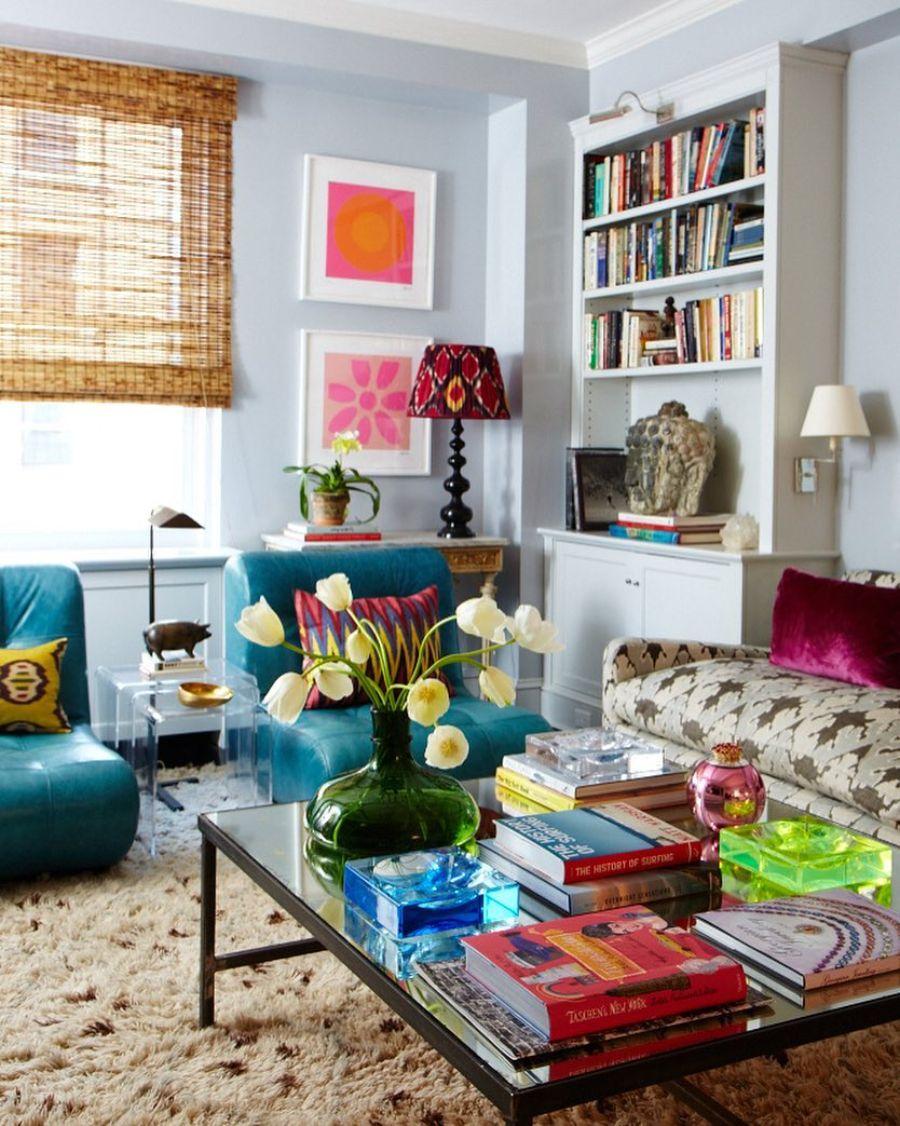 London Interior Designers - Part 4 london interior designers London Interior Designers – Part 4 Diversified Rugs Trends from London Interior Designers Part 2 rita