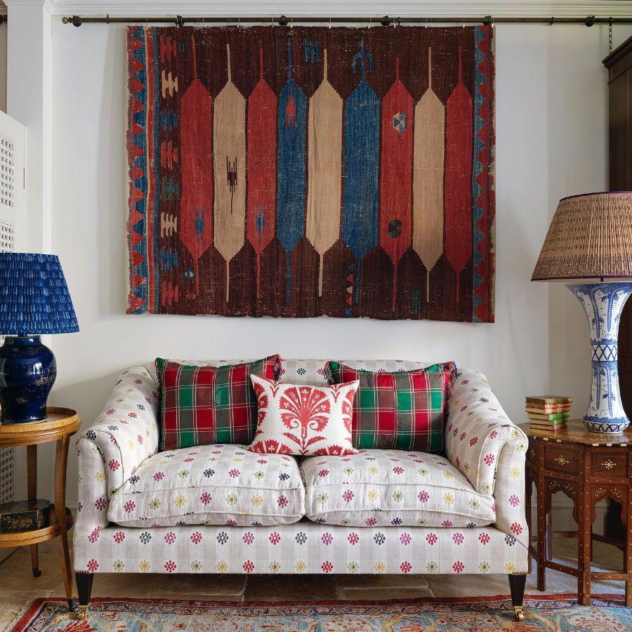 London Interior Designers - Part 4 london interior designers London Interior Designers – Part 4 Diversified Rugs Trends from London Interior Designers Part 2 robert