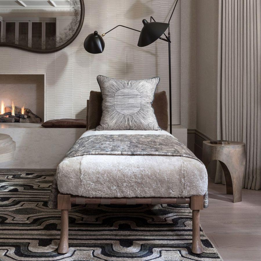 London Interior Designers - Part 4 london interior designers London Interior Designers – Part 4 Diversified Rugs Trends from London Interior Designers Part 2 rui