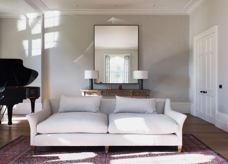 London Interior Designers - Part 4 london interior designers London Interior Designers – Part 4 Diversified Rugs Trends from London Interior Designers Part 2 sarah