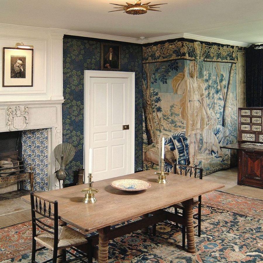 London Interior Designers - Part 4 london interior designers London Interior Designers – Part 4 Diversified Rugs Trends from London Interior Designers Part 2 sibyl