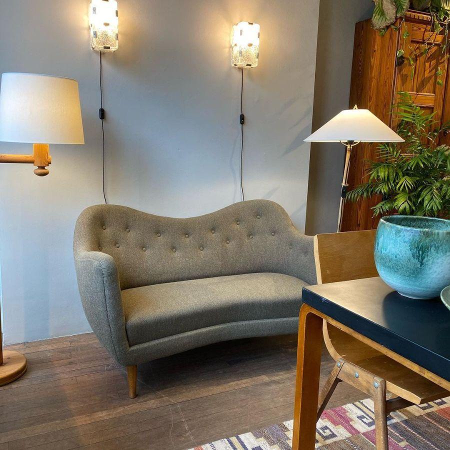 London Interior Designers - Part 4 london interior designers London Interior Designers – Part 4 Diversified Rugs Trends from London Interior Designers Part 2 sigmar