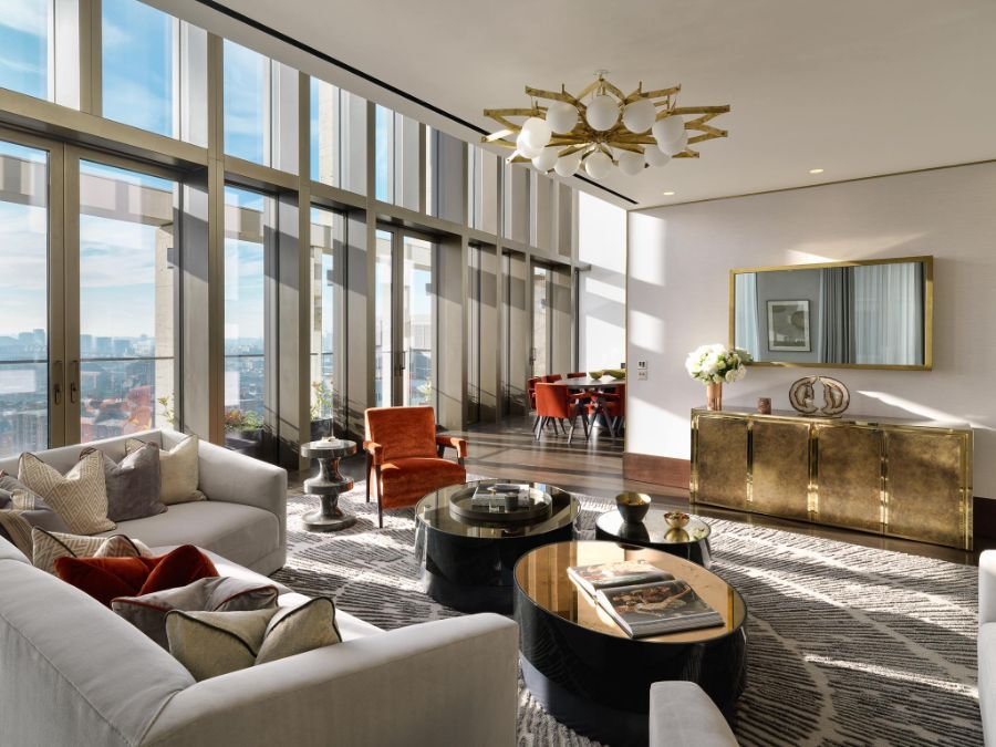 London Interior Designers - Part 4 london interior designers London Interior Designers – Part 4 Diversified Rugs Trends from London Interior Designers Part 2 spinocc