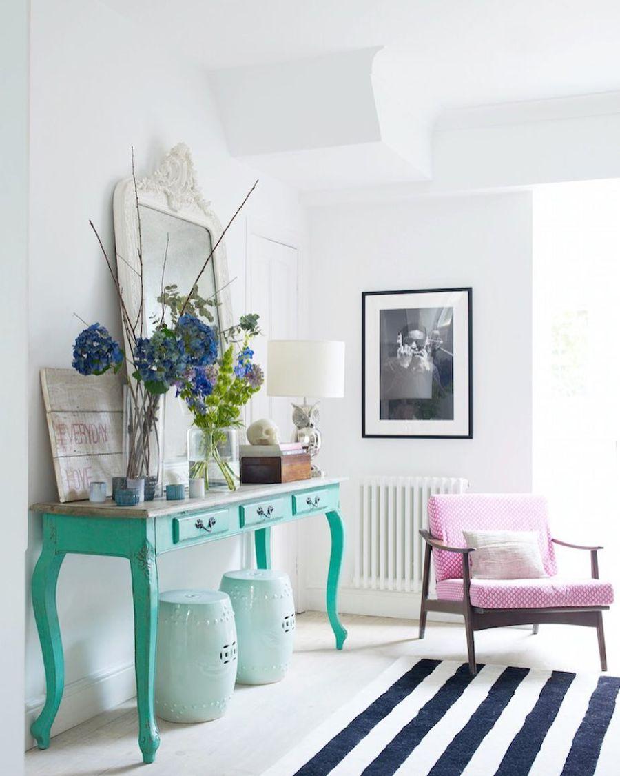 London Interior Designers - Part 4 london interior designers London Interior Designers – Part 4 Diversified Rugs Trends from London Interior Designers Part 2 studio dugg