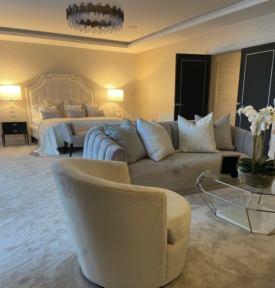 Designers in London designers in london Top Interior Designers in London – Part 2 Fotheringham Interiors