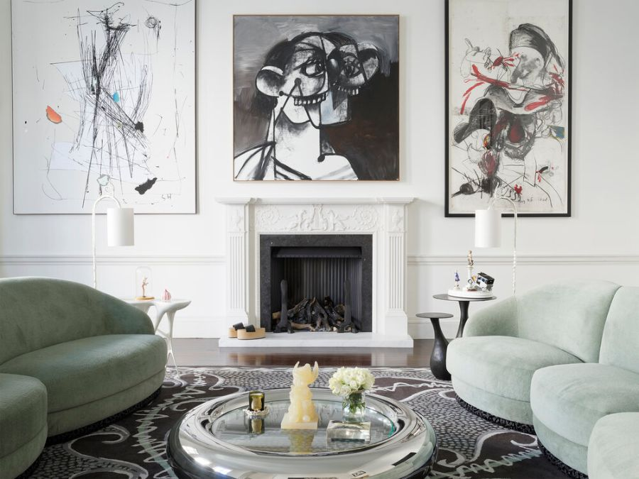 Designers in London designers in london Top Interior Designers in London – Part 2 Francis Sultana Ltd