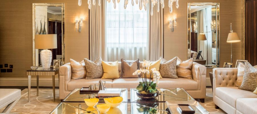 Designers in London designers in london Top Interior Designers in London – Part 2 Goddard Littlefair LTD