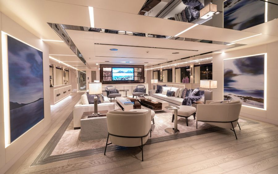 designers in london Top Interior Designers in London – Part 2 H2 YACHT DESIGN
