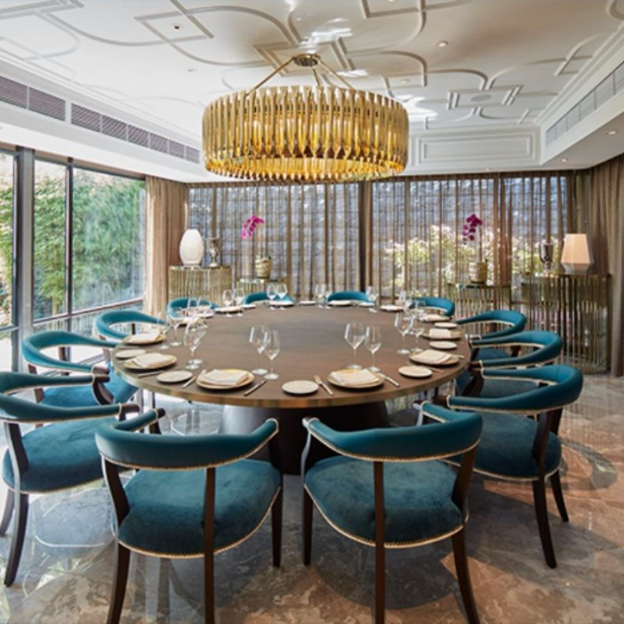 Designers in London designers in london Top Interior Designers in London – Part 2 JPA Design