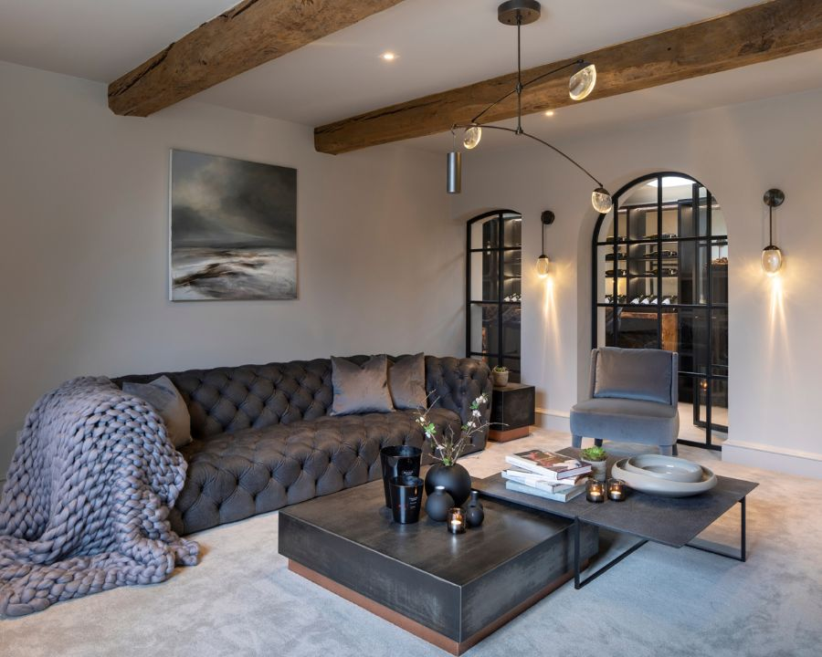 Designers in London designers in london Top Interior Designers in London – Part 2 Janey Butler Interiors