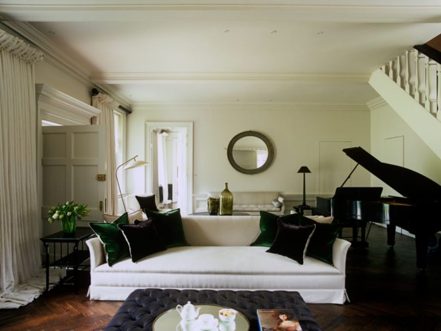 Designers in London designers in london Top Interior Designers in London – Part 2 John Minshaw Designs