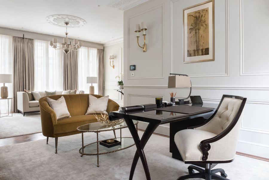 Designers in London designers in london Top Interior Designers in London – Part 2 Juliette Byrne