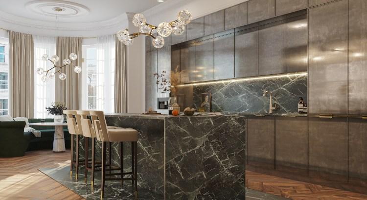 Primerose Kitchen, Blooming Prime Interior Design from Paris primerose kitchen Primerose Kitchen, Blooming Prime Interior Design from Paris Primerose Kitchen Blooming Prime Interior Design from Paris 8