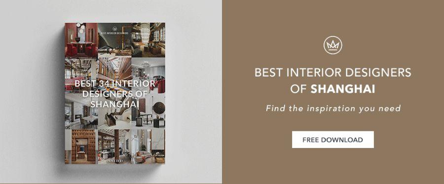 Shanghai Best Showrooms And Design Stores For You To Get Inspired  shanghai Shanghai Best Showrooms And Design Stores For You To Get Inspired SHANGHAI banner artigo