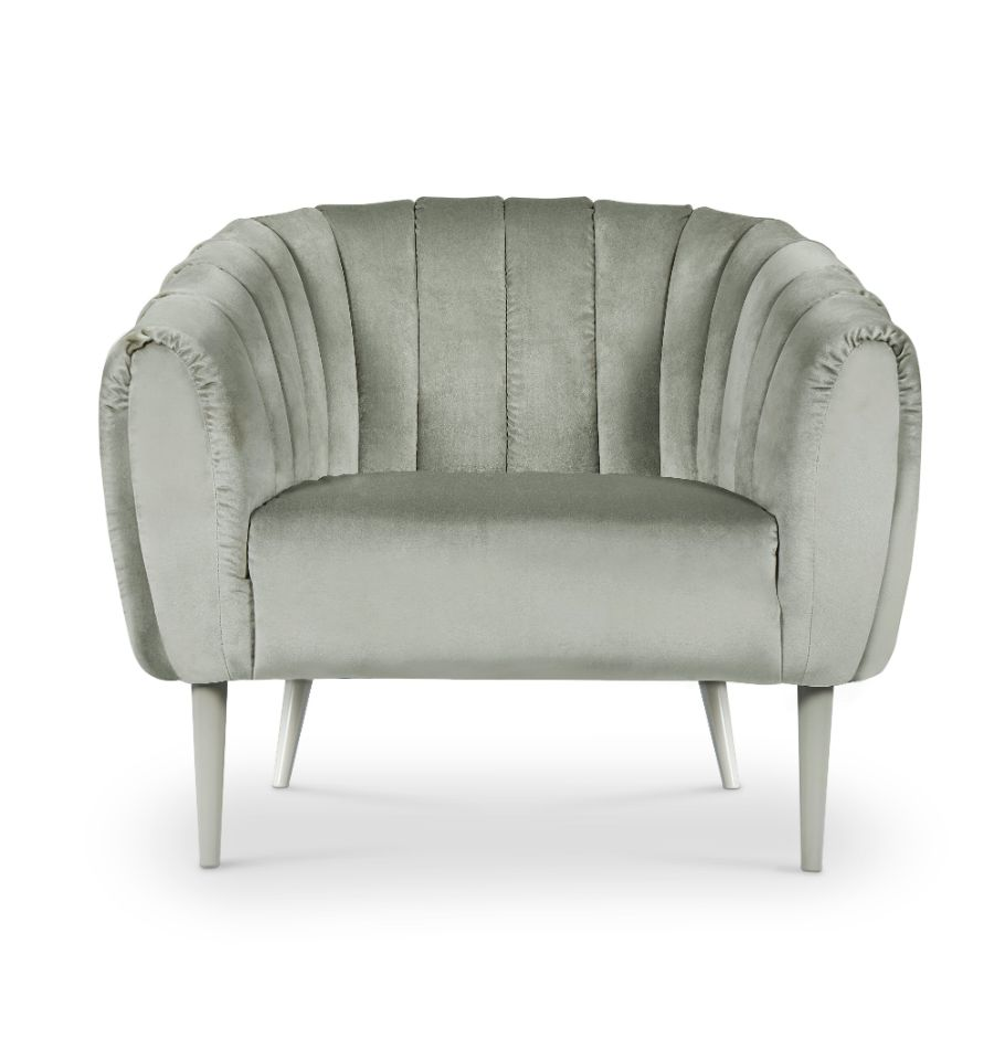 Upholstery Inspiration: 25 Armchairs That Will Leave You Breathless upholstery inspiration Upholstery Inspiration: 25 Armchairs That Will Leave You Breathless Upholstery Inspiration 25 Armchairs That Will Leave You Breathless 15