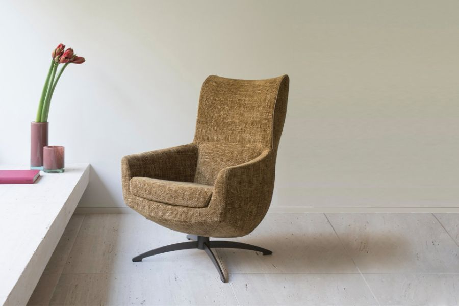Upholstery Inspiration: 25 Armchairs That Will Leave You Breathless upholstery inspiration Upholstery Inspiration: 25 Armchairs That Will Leave You Breathless Upholstery Inspiration 25 Armchairs That Will Leave You Breathless 2