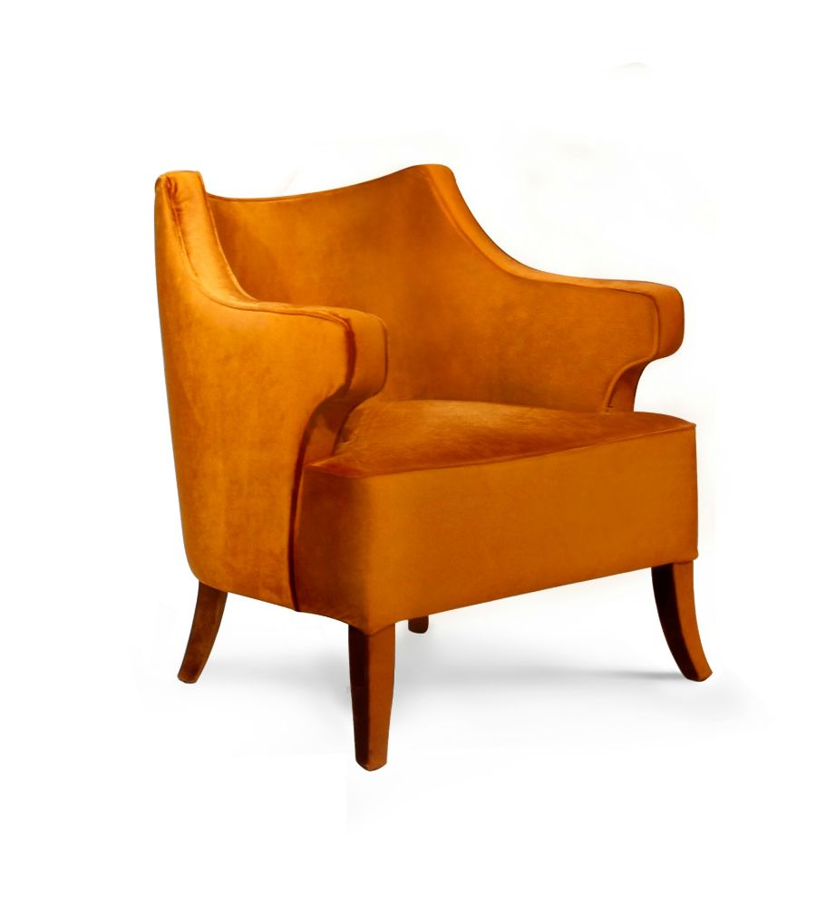 Upholstery Inspiration: 25 Armchairs That Will Leave You Breathless upholstery inspiration Upholstery Inspiration: 25 Armchairs That Will Leave You Breathless Upholstery Inspiration 25 Armchairs That Will Leave You Breathless 21