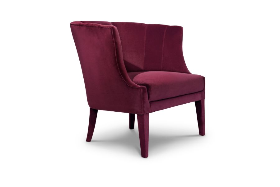 Upholstery Inspiration: 25 Armchairs That Will Leave You Breathless upholstery inspiration Upholstery Inspiration: 25 Armchairs That Will Leave You Breathless Upholstery Inspiration 25 Armchairs That Will Leave You Breathless 25