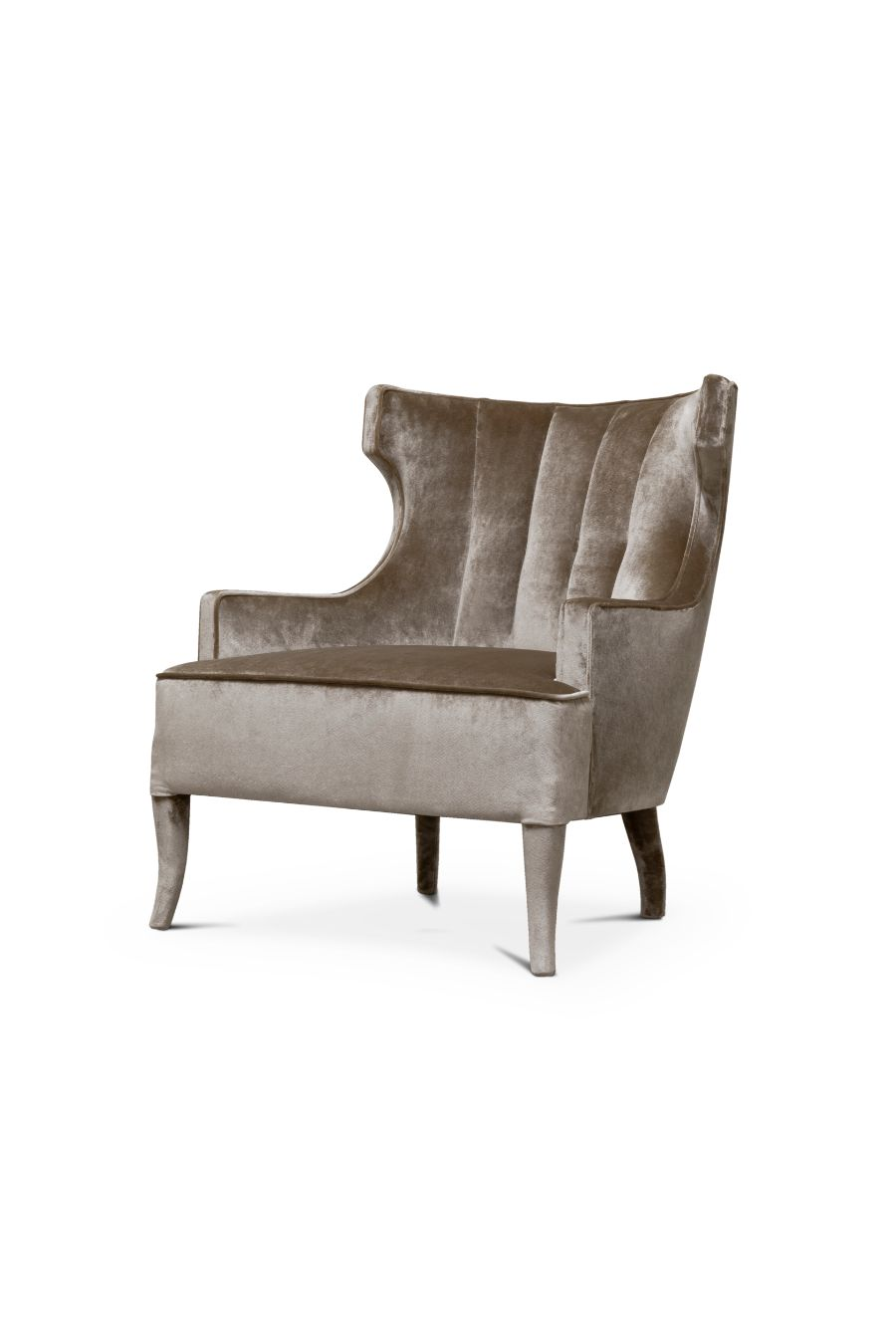 Upholstery Inspiration: 25 Armchairs That Will Leave You Breathless upholstery inspiration Upholstery Inspiration: 25 Armchairs That Will Leave You Breathless Upholstery Inspiration 25 Armchairs That Will Leave You Breathless 7