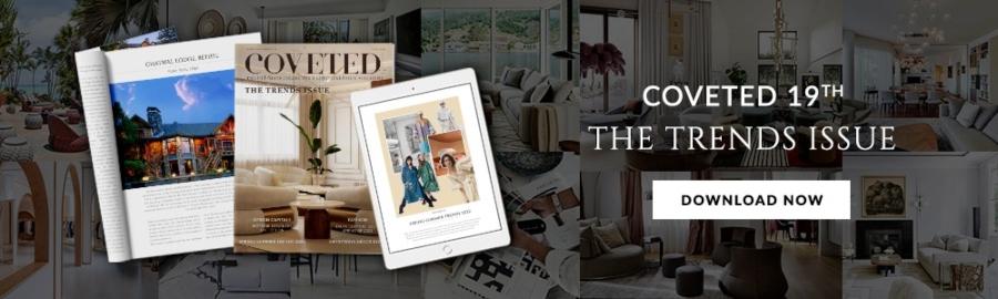 London Interior Designers - Part 4 london interior designers London Interior Designers – Part 4 WhatsApp Image 2021 04 21 at 15
