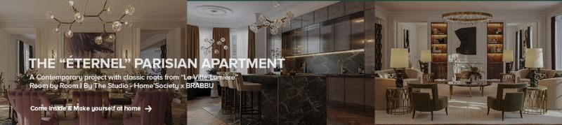 dodson interiors A look at High-end Interior Designers – Dodson Interiors WhatsApp Image 2021 04 21 at 15
