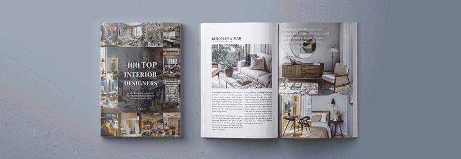 london interior designers London Interior Designers – Part 4 WhatsApp Image 2021 04 21 at 15