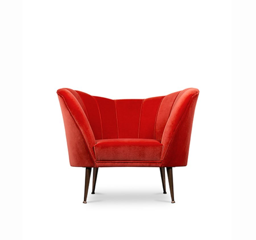Designers in London designers in london Top Interior Designers in London – Part 2 andes armchair 1 HR
