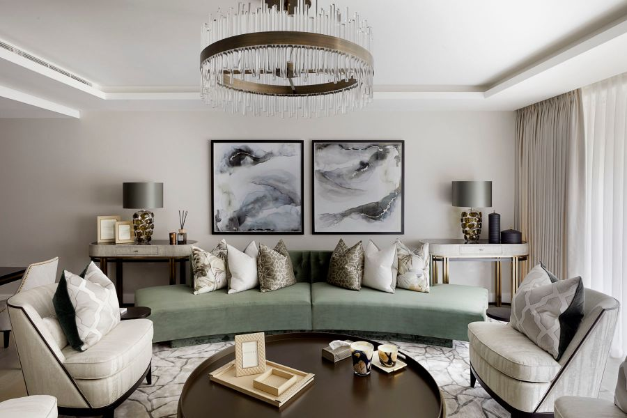 Designers in London designers in london Top Interior Designers in London – Part 2 cELINE eSTATES