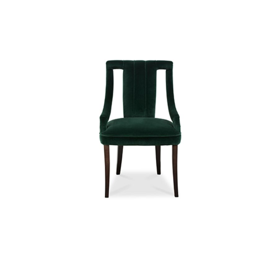 Designers in London designers in london Top Interior Designers in London – Part 2 cayo dining chair 2 540x505 1