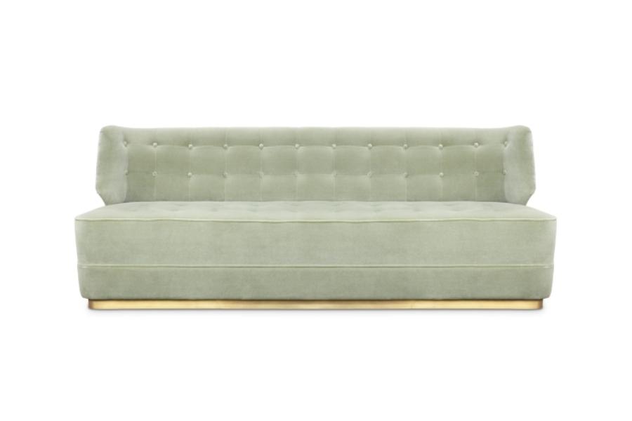 London Interior Designers - Part 4 london interior designers London Interior Designers – Part 4 george sofa 1