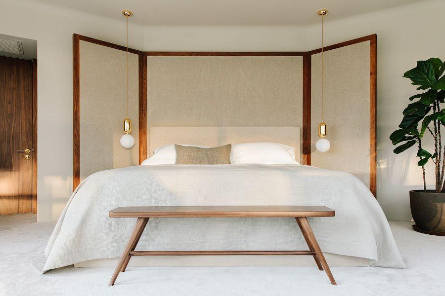 London Interior Designers - Part 3 london interior designers London Interior Designers – Part 3 london interior designers studio ilse
