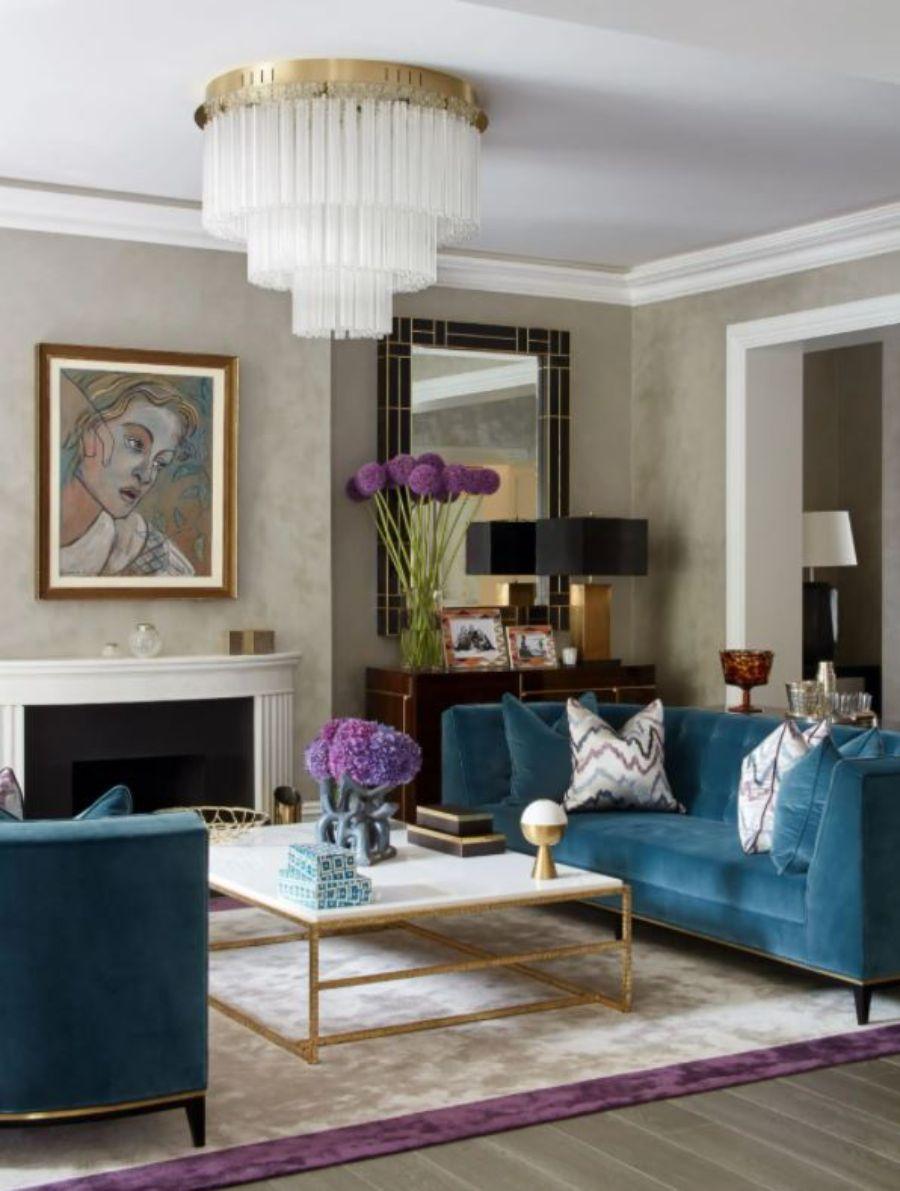 London Interior Designers - Part 3 london interior designers London Interior Designers – Part 3 london interior designers studio vero