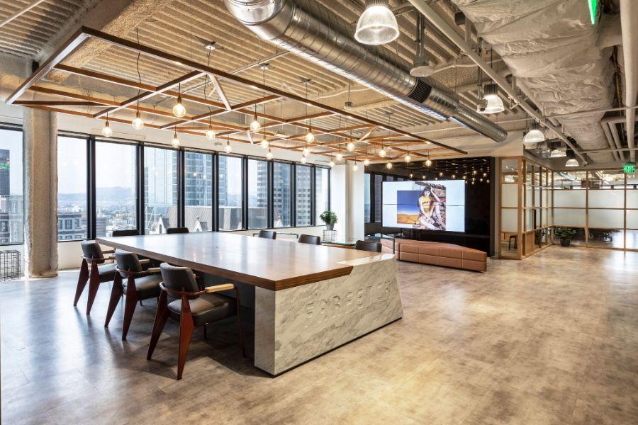 London Interior Designers - Part 3 london interior designers London Interior Designers – Part 3 london interior designers studiofibre