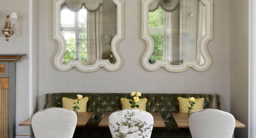 London Interior Designers - Part 3 london interior designers London Interior Designers – Part 3 london interior designers susie
