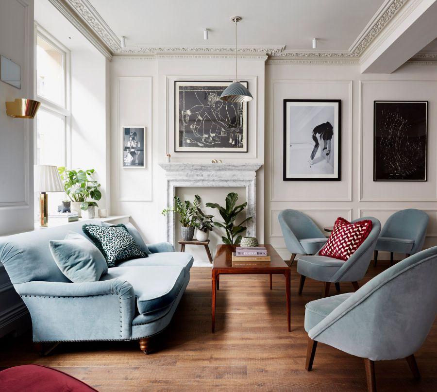 London Interior Designers - Part 3 london interior designers London Interior Designers – Part 3 london interior designers suzy