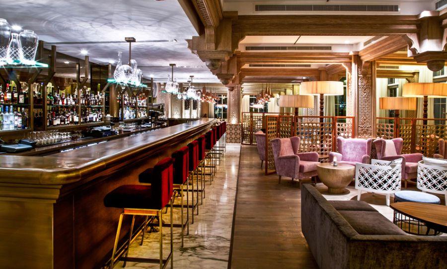 London Interior Designers - Part 3 london interior designers London Interior Designers – Part 3 london interior designers tgp1