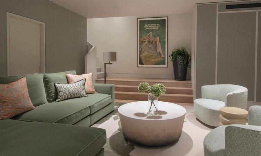 London Interior Designers - Part 3 london interior designers London Interior Designers – Part 3 london interior designers th 2