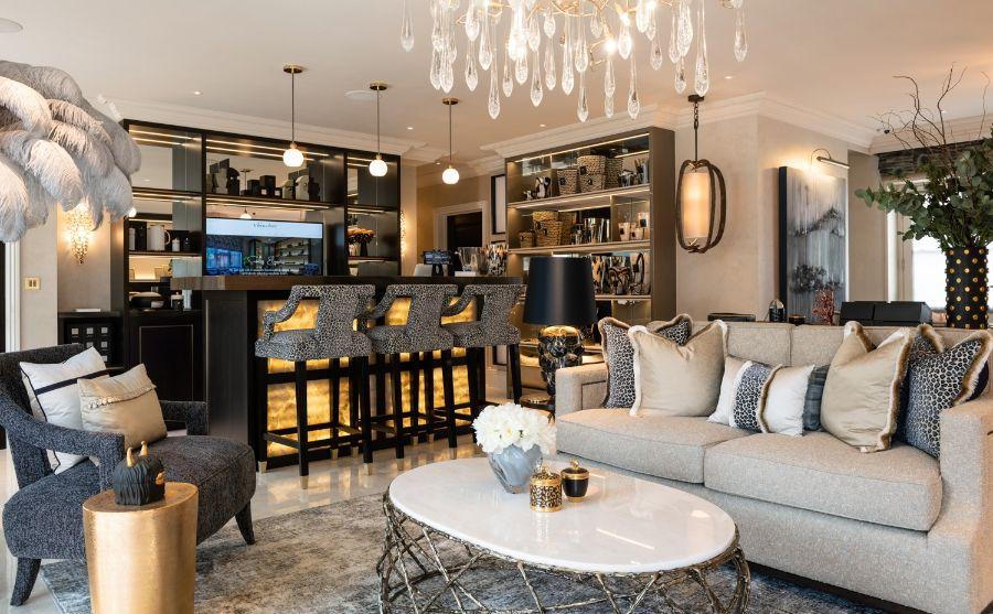 London Interior Designers - Part 3 london interior designers London Interior Designers – Part 3 london interior designers tobias