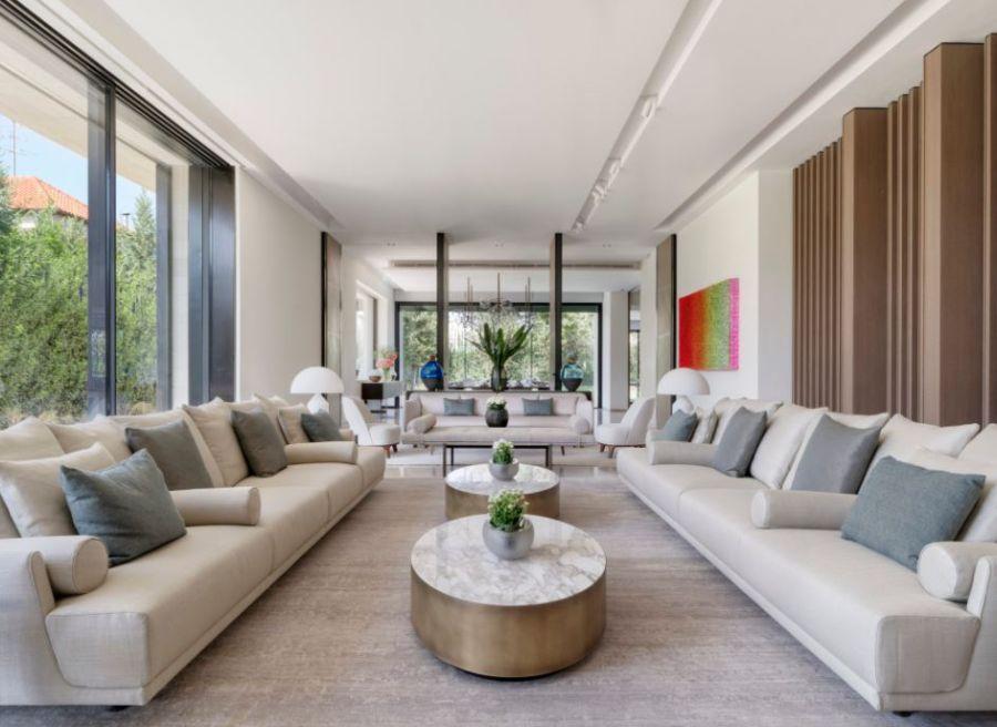 London Interior Designers - Part 3 london interior designers London Interior Designers – Part 3 london interior designers tollga