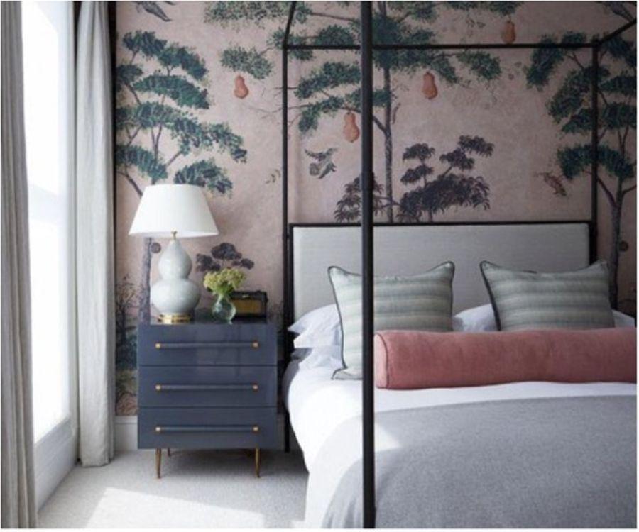 London Interior Designers - Part 3 london interior designers London Interior Designers – Part 3 london interior designers turner