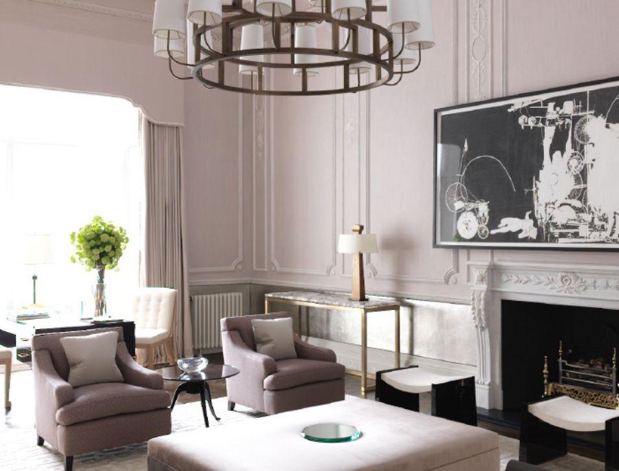 London Interior Designers - Part 3 london interior designers London Interior Designers – Part 3 london interior designers veere
