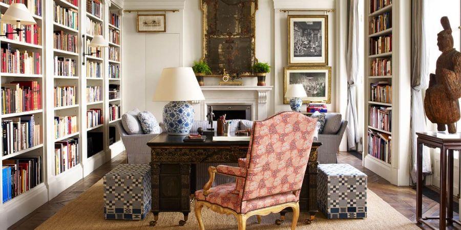 London Interior Designers - Part 3 london interior designers London Interior Designers – Part 3 london interior designers weste
