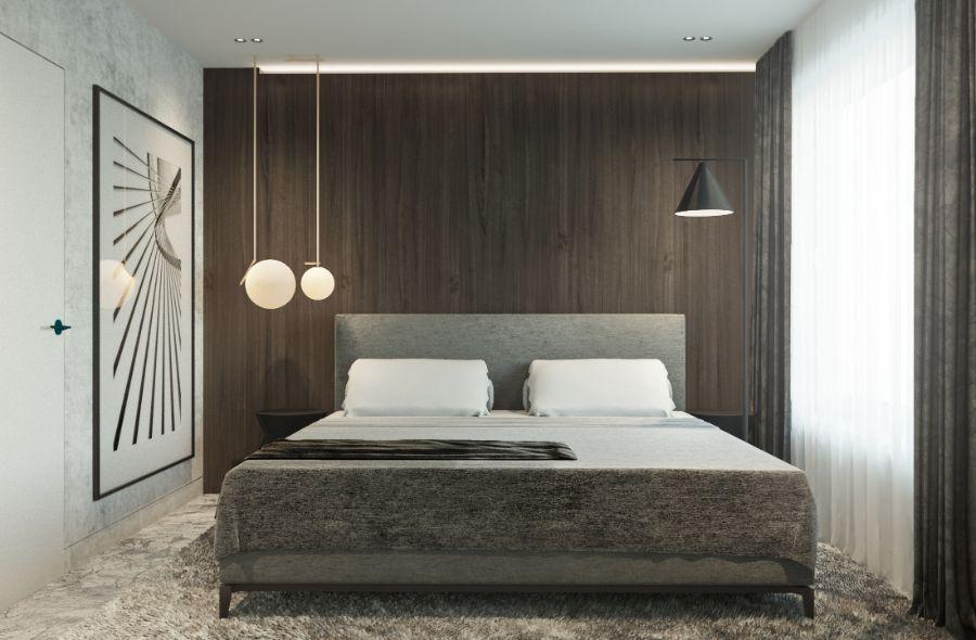 London Interior Designers - Part 3 london interior designers London Interior Designers – Part 3 london interior designers whall
