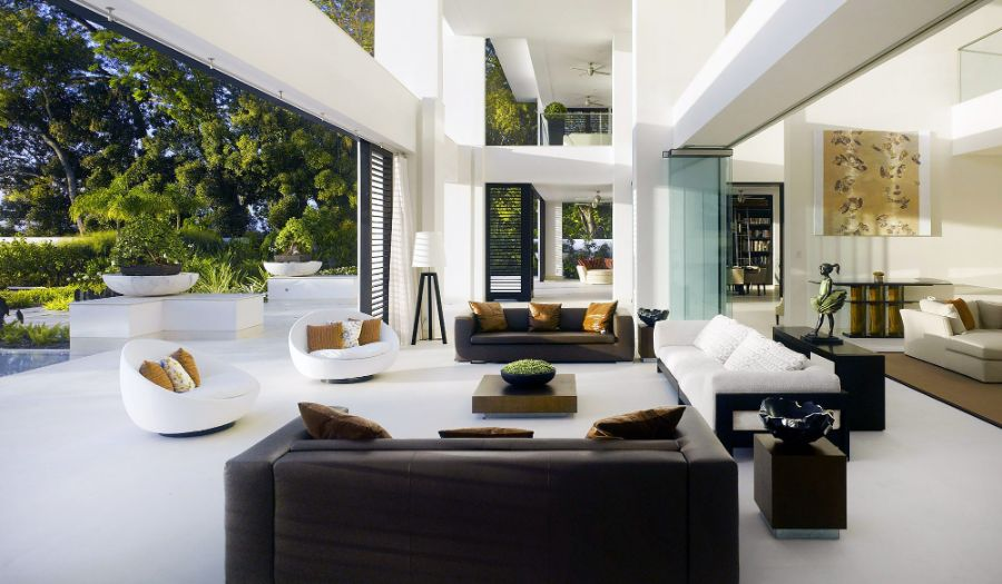 London Interior Designers - Part 3 london interior designers London Interior Designers – Part 3 london interior designers wilkin