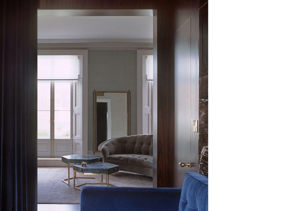 London Interior Designers - Part 3 london interior designers London Interior Designers – Part 3 london interior designers william