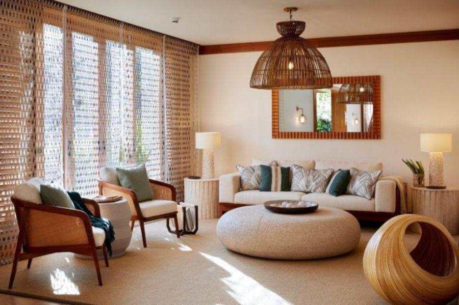 London Interior Designers - Part 3 london interior designers London Interior Designers – Part 3 london interior designers winch