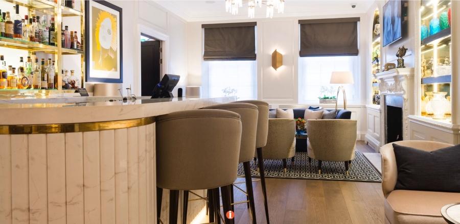 London Interior Designers - Part 3 london interior designers London Interior Designers – Part 3 london interior designers wish1