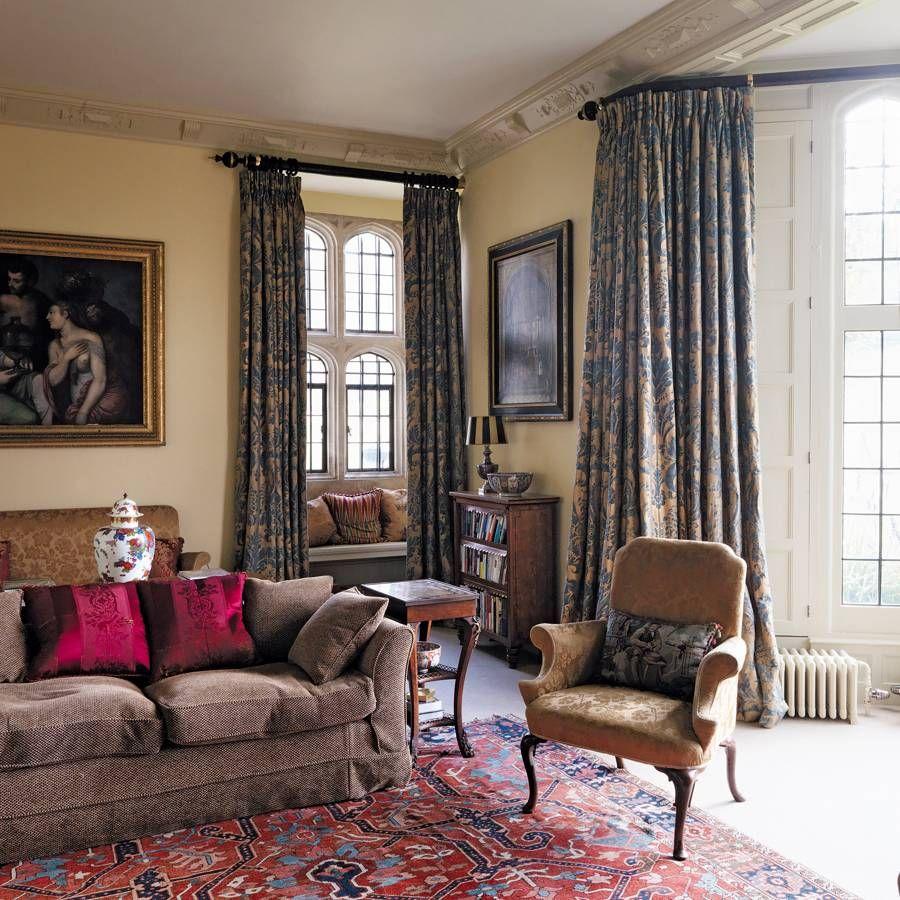 London Interior Designers - Part 3 london interior designers London Interior Designers – Part 3 london interior designers woody